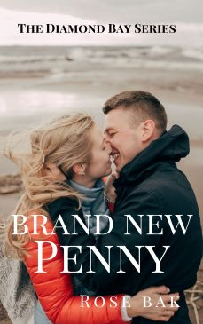 Brand New Penny (3)