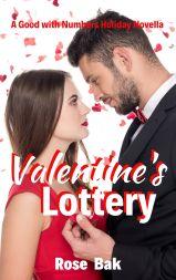 Valentine's Lottery (1)